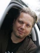 Jakob Schultz