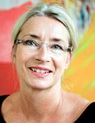 Susanne Holte
