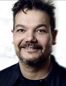Tom Jersø