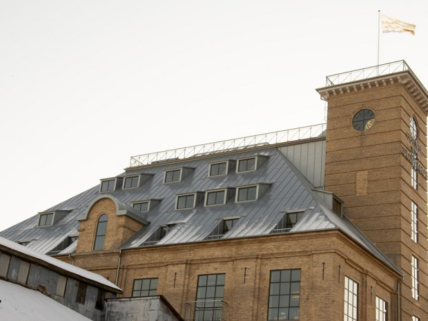 bordeller i Odense gamle termer og udtryk