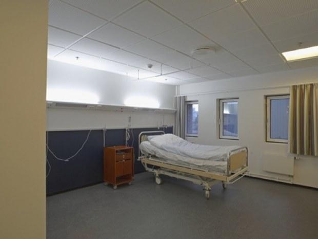 hamlet privathospital