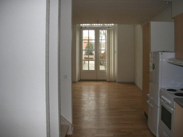 elevator christiansborg sex i Horsens