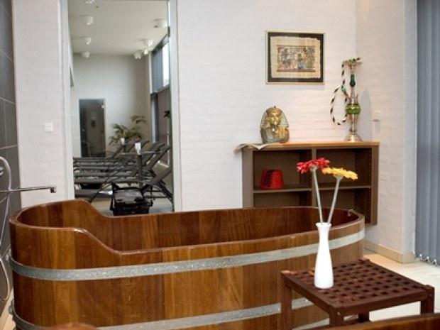 bio ishøj thai massage wellness skanderborg