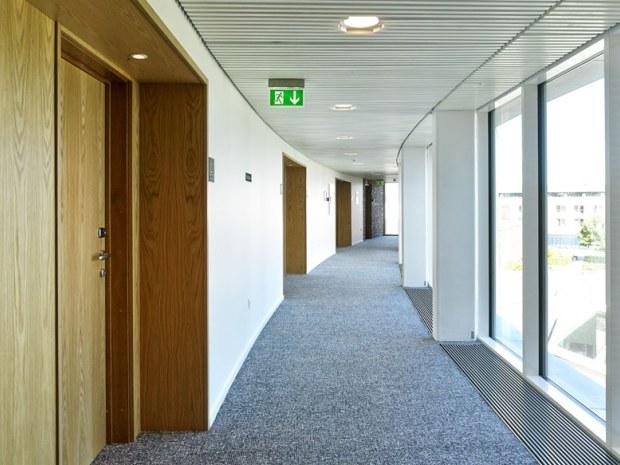 Hotel Nyborg Strand : 75 hotelværelser med udsigt : Byggeri : Byggeplads.dk - side [current-page ...