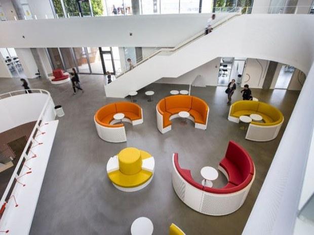 campus kolding-lounge