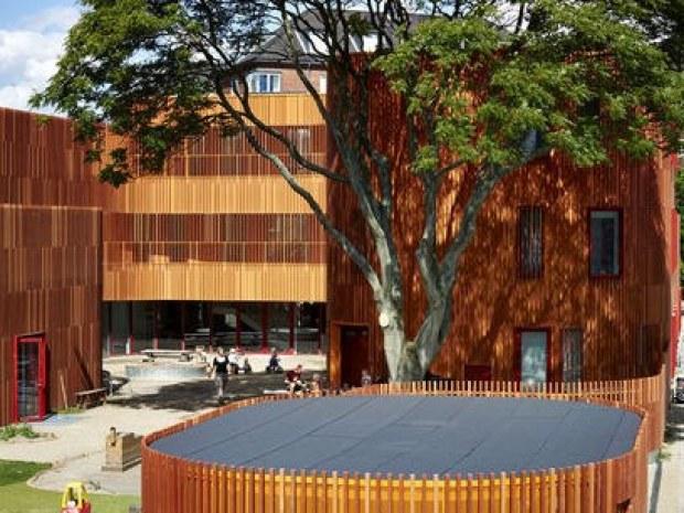 forfatterhuset-gård