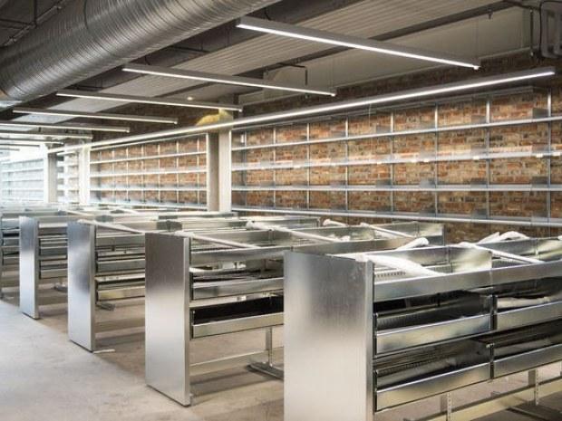 herning bibliotek-ventilation