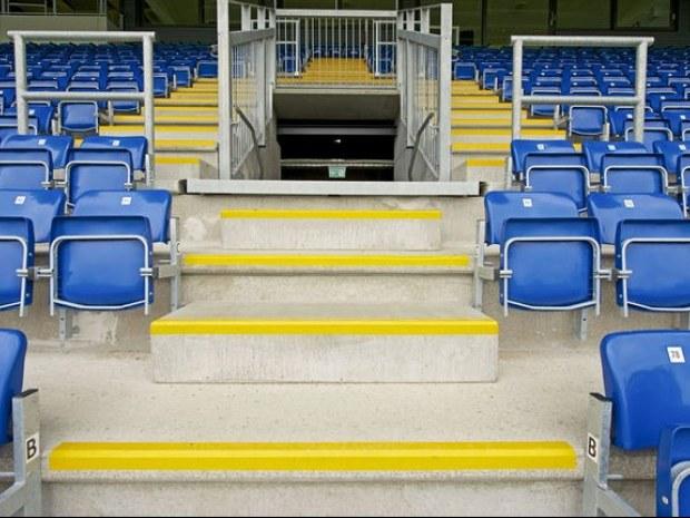 HFK-siddepladser