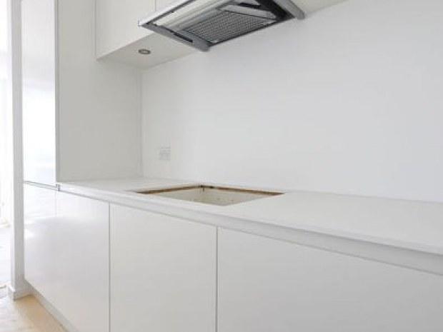 istårnet-køkken