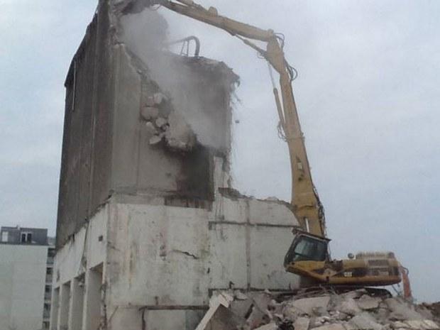 katedralen-nedrivning