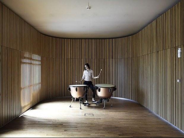 radiohuset-trommer
