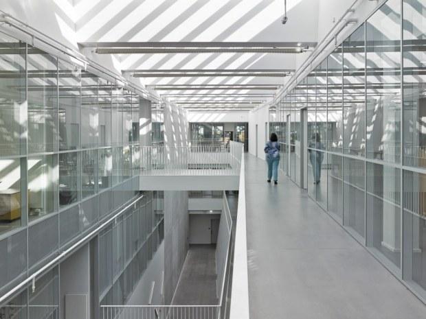 Syddansk Universitet TEK - Glas