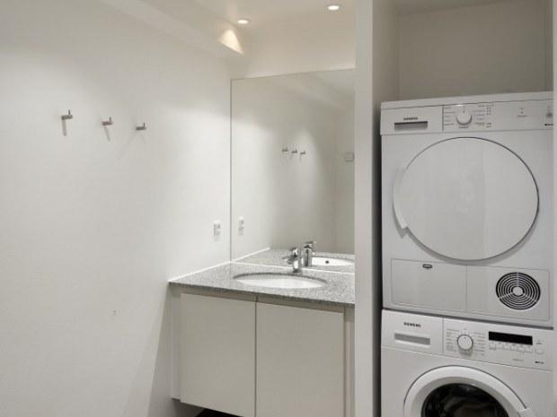 Bellarækkerne - badeværelse2
