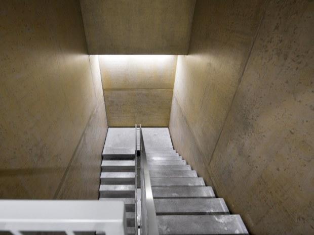 Frihavns Tårnet - Guldlaseringen