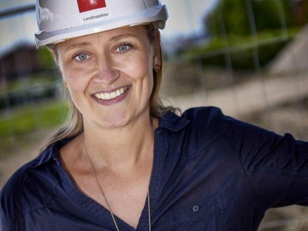 Erhvervsakademi Sjælland - Mette Bach Glitzky