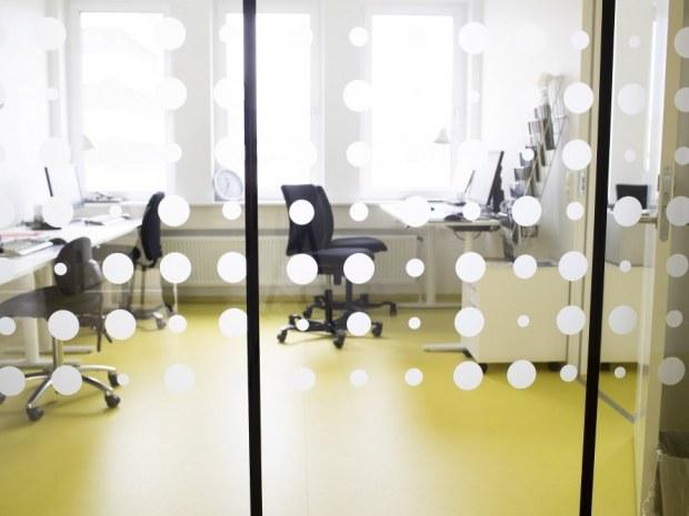 Dansk Gigthospital - personaleområde