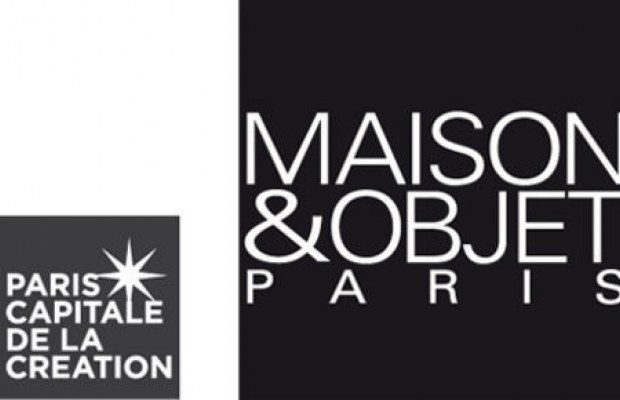 Messe Maison&Objet 2012
