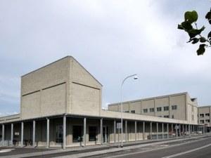 mega fransk biograf Aarhus metropol