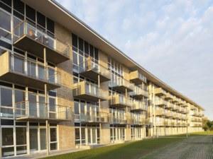 university of essex studieboliger randers