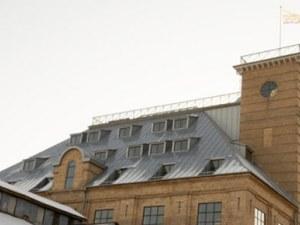 rødovre center bio hvidt på Tysk