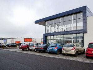 Silvan Odense : Byggemarked med højt til loftet : Byggeri : Byggeplads.dk