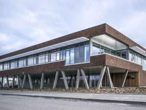 skala biografer København Hadsund biograf